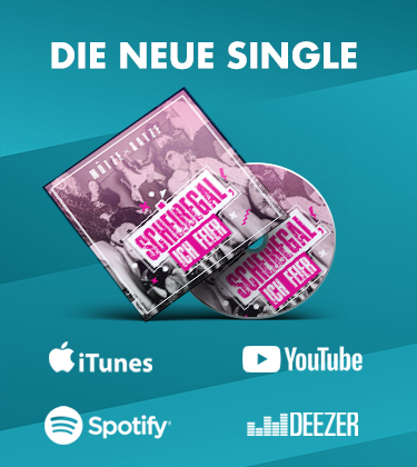 Single party dortmund heute