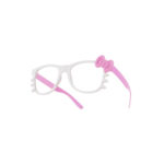 Nerdbrille Hello Kitty