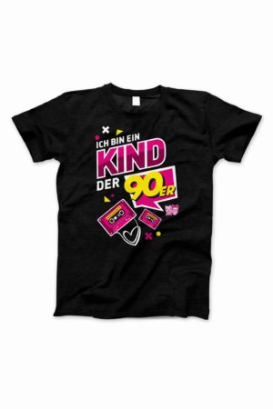 t-shirt-kind-der-90er